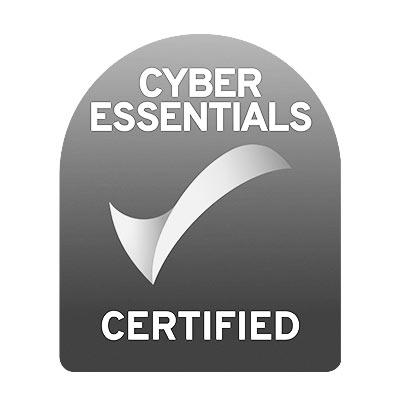 CDS-Cyber-Essentials