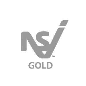 NSI-Logos